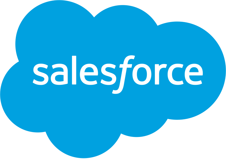 logo-sales-force